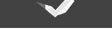 PROXART – Agencja Interaktywna – Projektowanie stron internetowych Logo